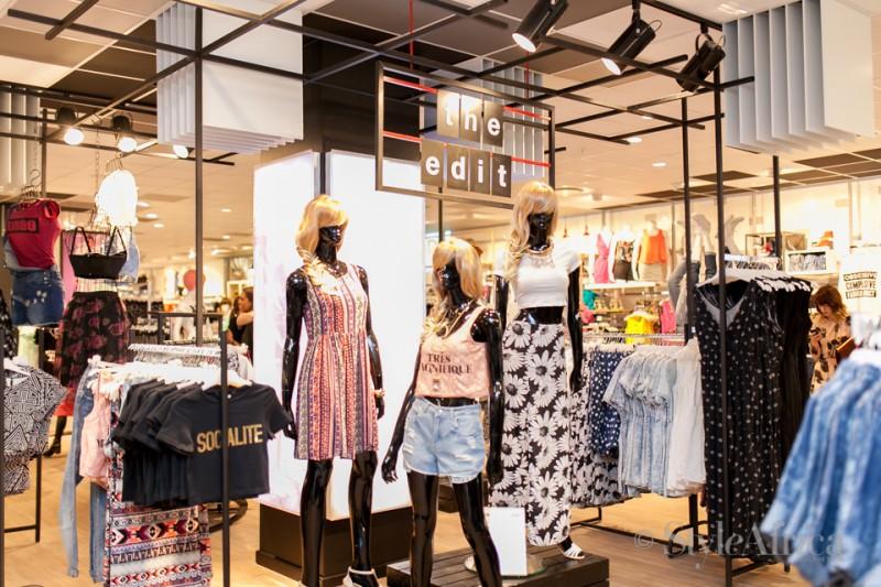 MrP Store V&A-1