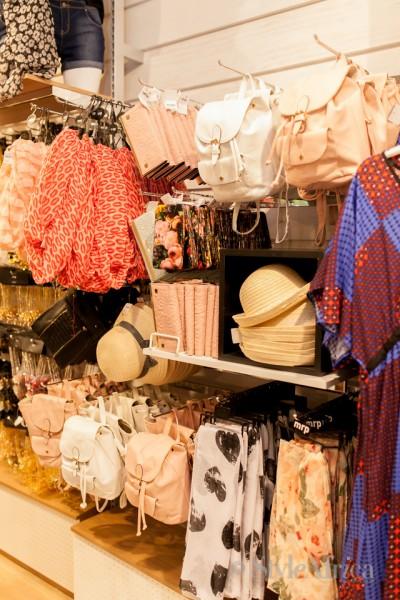 MrP Store V&A-41