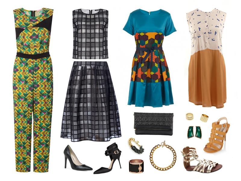 africa-fashion-week