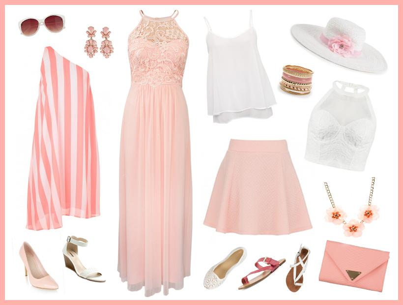 pinkpoloboard