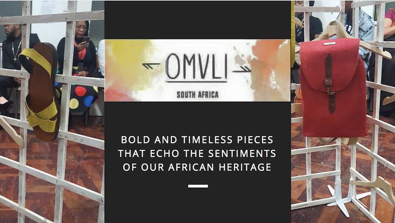 OMVLI – DESIGNER ACCESSORIES