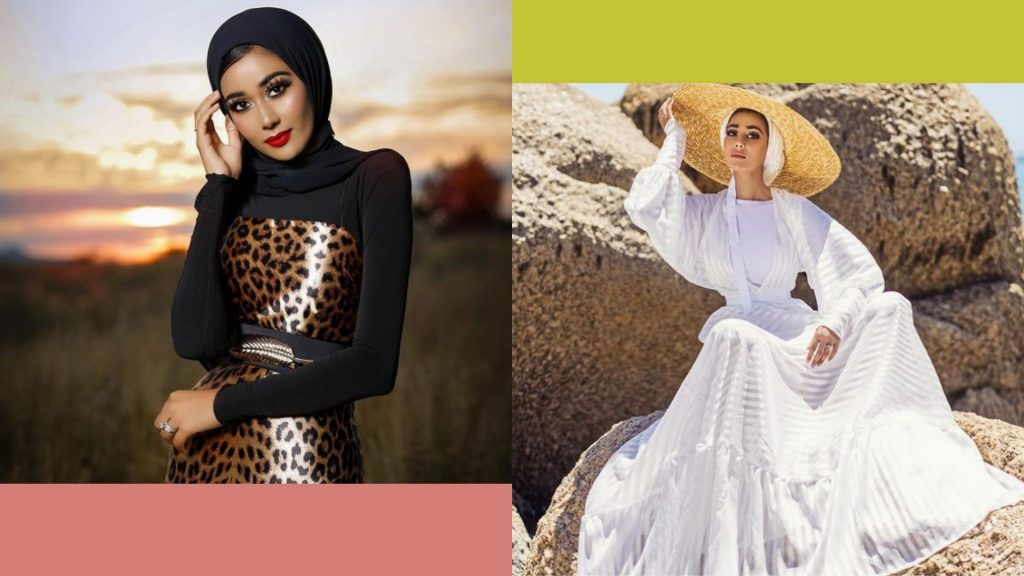 It's Art. It's Creative. and It Attracts you. Style Africa Fashion Network