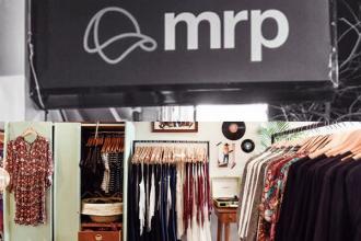 #MRPpopup