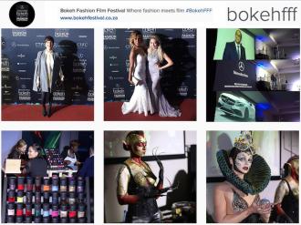 BOKEHFFF2016