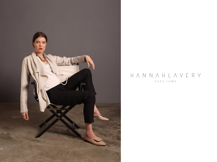 Hannah Havery Hannah Collection Style Africa