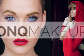 GET YOUR MAKEUP DONE LIKE A PRO WITH OnQMAKEUP!